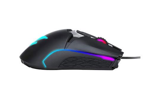 Chuột máy tính Gigabyte Aorus M5 Gaming (Đen)-3