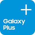 Galaxy Plus Learning (for Tab)
