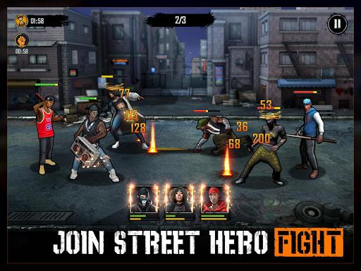 Top Gang apkpoly screenshots 14