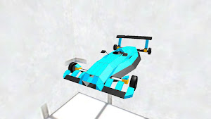 F1 Voltic Racing Team [VRT]