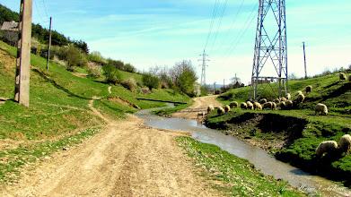 Photo: 2011.04.20