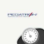 Pegatron Dosage Calculator Icon