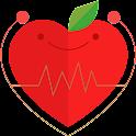 Health and Fitness Calculators icon