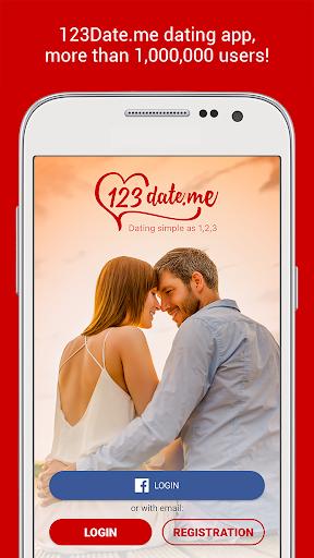 Download 123 Date Me. Acquaintance - Chat 1.34 1