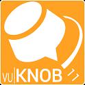 vuKNOB icon