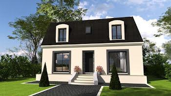 maison à Houilles (78)