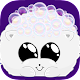 Fluffy Puffy - My Virtual Pet Download on Windows