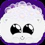 Fluffy Puffy - My Virtual Pet