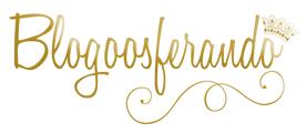 Blogoosferando -