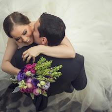 Wedding photographer Juan Carlos avendaño (jcafotografia). Photo of 23.06.2016