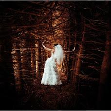 Wedding photographer Aleksey Kruchinkin (Ariy). Photo of 14.04.2014
