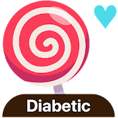 Diabetic Recipes app for free, womens day recipes
