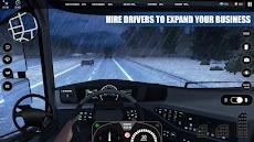 Truck Simulator PRO Europeのおすすめ画像3