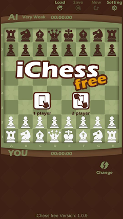 Page 2 : Best android apps for love chess - AndroidMeta