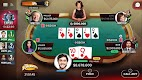 screenshot of Poker Heat™ - Free Texas Holdem Poker Games