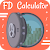 FD Calculator file APK Free for PC, smart TV Download