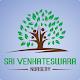 Download Sri Venkateswara Nursery For PC Windows and Mac