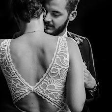 Hochzeitsfotograf Dieter Lannau (dieterlannau). Foto vom 26.06.2018