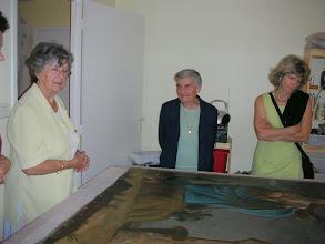 Photo: à Montauban le 25/07/2007