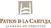 Patios de la Cartuja | Web Oficial | Sevilla