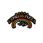 Pizza Express Malesherbes