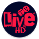 LiveTV HD - An IPTV player for Entertainment 24/7 Android apk