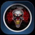 Scary Ghost Ringtones icon