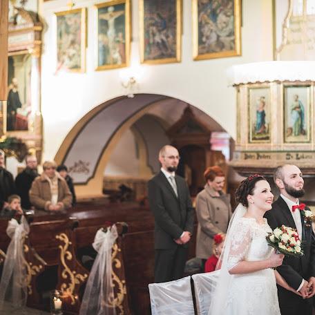Fotograf ślubny Alicja Duchiewicz (duchiewicz). Zdjęcie z 17.07.2015