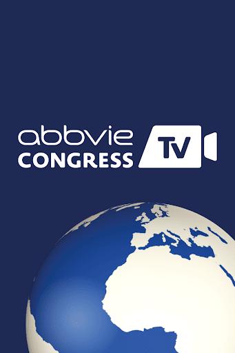 AbbVie Congress TV