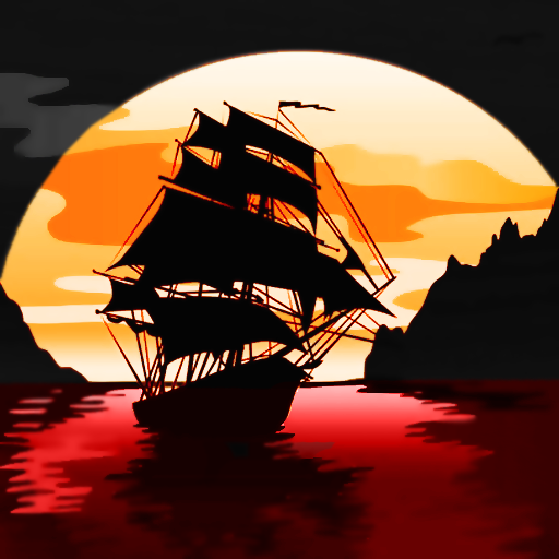 Uncharted Seas Naval Adventure 1522  Black Skull – Aplikácie v službe  Google Play 01a02088f8b