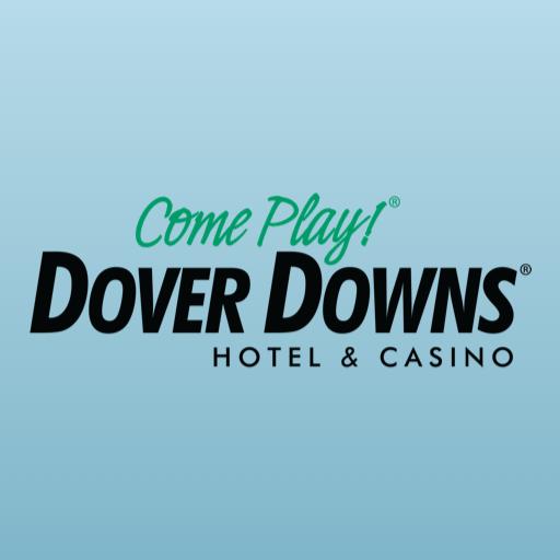 Dover Downs Hotel & Casino®