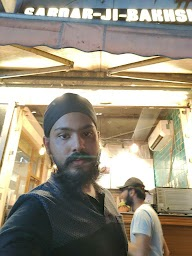 Sardar-Ji-Bakhsh Coffee & Co. photo 3