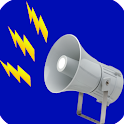 Sirens Ringtones icon
