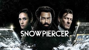 Snowpiercer thumbnail