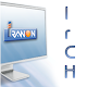 IRCH Control Horario Download on Windows
