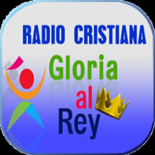Radio Gloria Al Rey