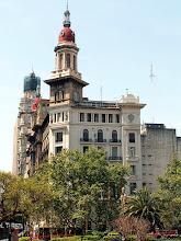 Photo: Buenos Aires, Plaza del Congerso