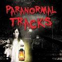 Paranormal Tracks icon