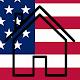 National Real Estate Exam Prep APK
