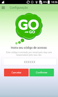 GOandGO - náhled