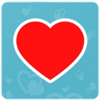 Free Likes & Views - Givealike