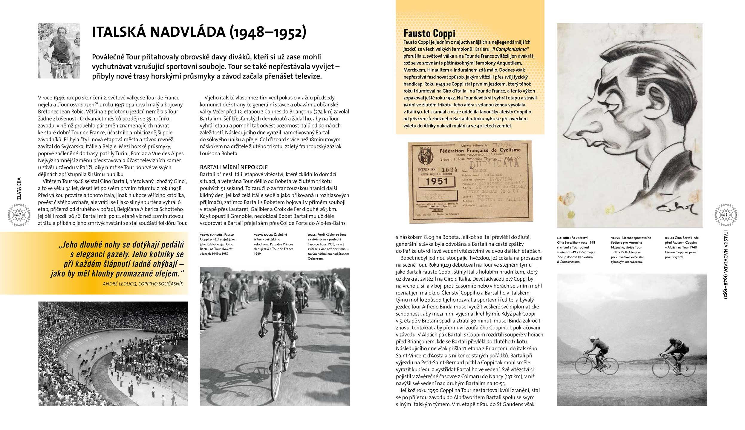 98927f00b8a12 Příběh Tour de France, Obrazové knihy, Obrazové knihy, Knihy v ...