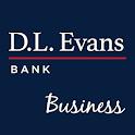 D.L. Evans Business Mobiliti™ icon
