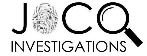 Joco Investigations