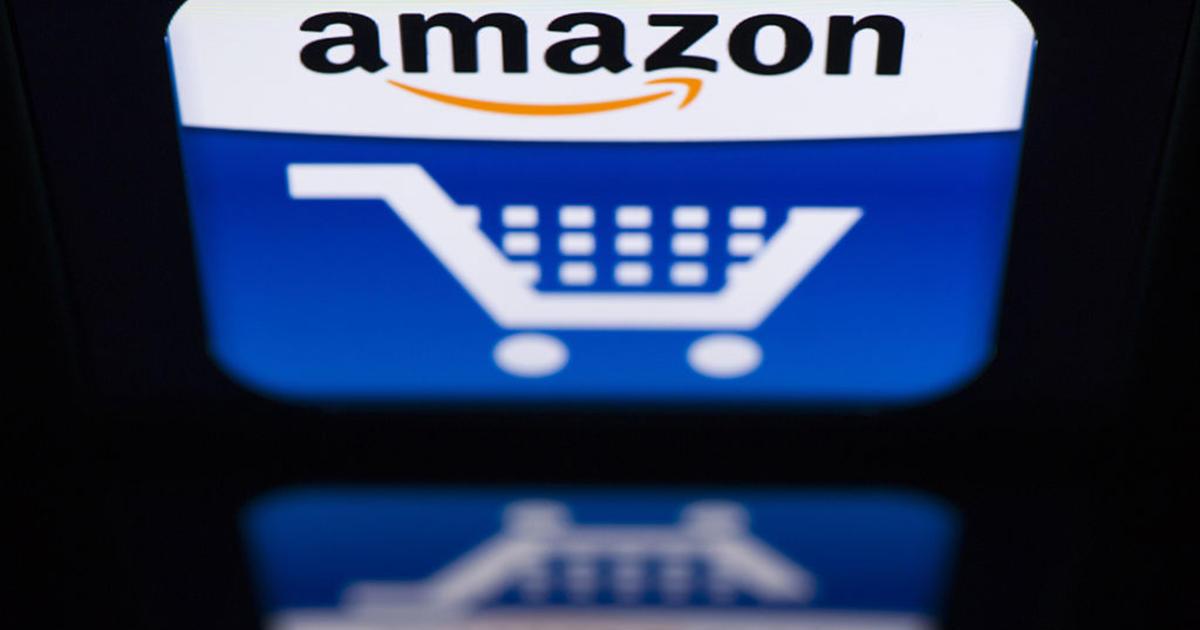 Amazon Product Price Monitor