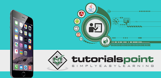 Tutorials Point Online Courses - Apps on Google Play