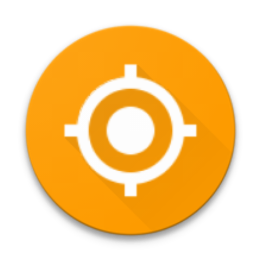 GPSMS PRO - Find Phone With SMS