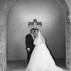 Fotógrafo de bodas Carlo Roman (carlo). Foto del 11.05.2017