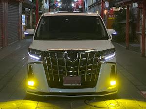 ノブレッセ 【楽天市場】ノブレッセ S660
