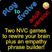 NVC Play to Evolve Adult version